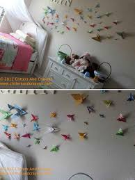 Wall Decor For Kids Room by Top 28 Most Adorable Diy Wall Art Projects For Kids Room Amazing