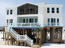 thanksgiving date 2006 available thanksgiving week homeaway dauphin island