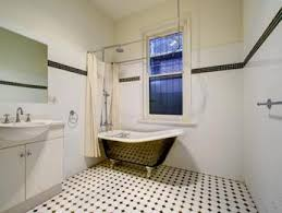 retro bathroom ideas vintage tile bathroom designs sixprit decorps