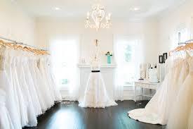 bridal boutique adore bridal boutique