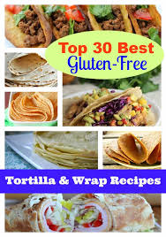 where to buy paleo wraps best gluten free tortilla recipes and gluten free wrap recipes