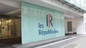 siege fn fn les républicains excluent toute alliance avec le pen