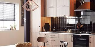 comment choisir cuisiniste rideaux de cuisine comment bien les choisir