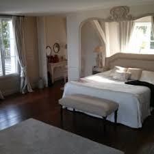 chambre hote piana chambre d hote piana nouveau le castel chambre d h te maison d h