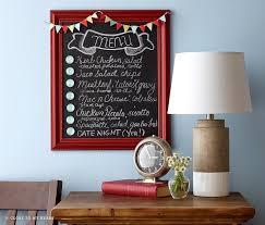 jo u0027s close 2 my heart craftroom christmas gift ideas 3 home decor