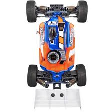 rc nitro monster trucks tekno rc 1 8 nb48 4 competition nitro 4wd kit towerhobbies com