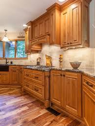 Home Depot Cognac Cabinets - paint kitchen cabinets cognac cognac storage cabinets antique