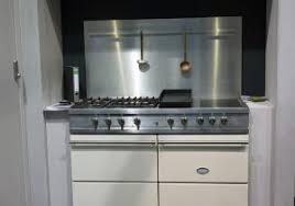 piano de cuisine professionnel d occasion fourneau de cuisine professionnelle d occasion r nov con