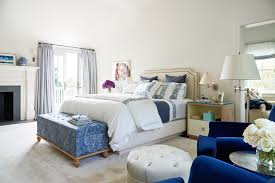 What Is The Size Of A Master Bedroom 20 Best Bedroom Decor Tips How To Decorate A Bedroom