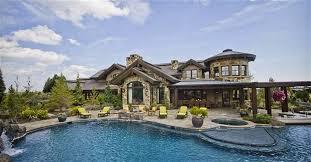home design company in thailand bangkok interior design and architecture