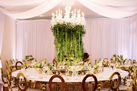 wedding designer rw events bringing a creative eclectic edge to the event