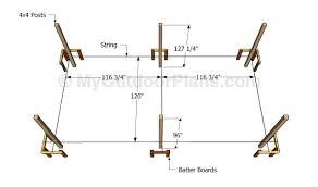 carport blueprints pdf plans free wood carport plans download build bookshelves