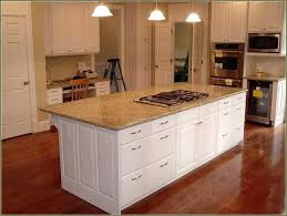 kitchen cabinet door handles and knobs kitchen cabinet door handles motauto club