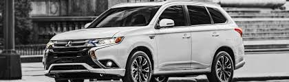 mitsubishi outlander 2016 white mitsubishi outlander window tint kit diy precut mitsubishi