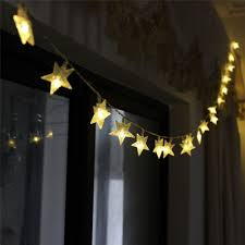 bedroom star lights string of lights for bedroom mattress