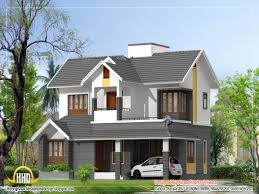 Asian Style House Plans Pictures Asian Style Home Plans Free Home Designs Photos