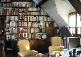 bibliotheque chambre les bibliothèques de l enchantée chambre d hotes pres de en