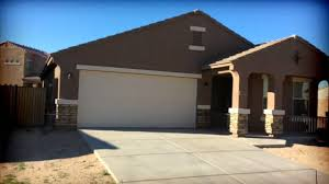 moving to buckeye az affordable d r horton homes in the 180k u0027s