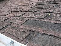 Shingling A Hip Roof Roof Shingle Wikipedia