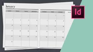 design planner how to design a planner calendar design part two design like