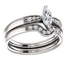 wedding sets jeweler s cut the online source for affordable financing