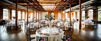 affordable wedding venues in nc the cotton room raleigh nc wedding wedding venue raleigh wedding