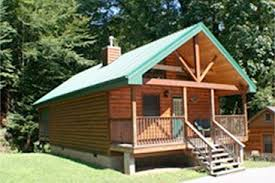 One Bedroom Cabins In Pigeon Forge Tn Gatlinburg Cabins Gatlinburg Chalets And Condos Ski Mountain