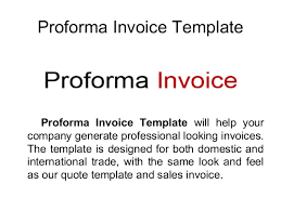 proforma invoice template 3 638 jpg cb u003d1459494030