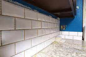 Kitchen Decoration Ideas Decorating Cozy Tile Backsplash By Schluter Strip For Kitchen