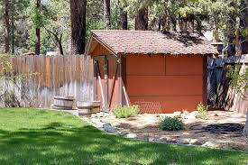 best outdoor storage sheds small large vertical u0026 steel