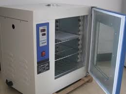 incubator 3031a type qs certified laboratory in medical