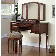 Bedroom Vanity With Storage Vanities Charming Bedroom Vanity Set Black Makeup Vanity Table