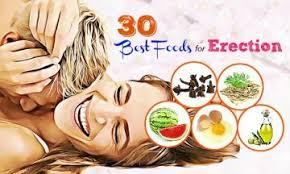 top 30 best foods for strength