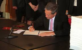 ohio picks air to replace just ousted parcc for common core tests