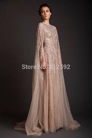 robe mariã e manche longue les 25 meilleures idées de la catégorie robe sur