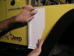 homemade jeep snorkel jeep wrangler arb safari snorkel install tj