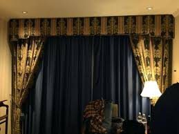 Heavy Grey Curtains Curtains Attractive Curtains For Living Room Decor With