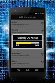 best free wifi hacker app for android wifi hacker password simulator android apps on play