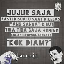 Meme Indonesia Terbaru - download gambar gambar lucu ic meme indonesia terbaru 2015 asli