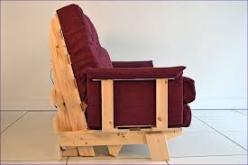Couches That Turn Into Beds Furniture Fabulous Couch And Bed In One 5 Foot Futon 4 Foot