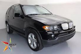 06 bmw x5 for sale used 2006 bmw x5 for sale pricing features edmunds