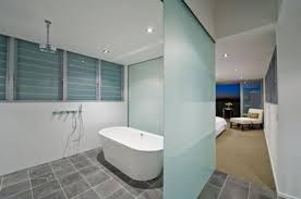 ensuite bathroom design ideas ensuite bathroom design ideas get inspired by photos of ensuite