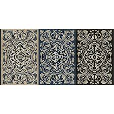 spicher and company vinyl flooring vintage vinyl floor cloth