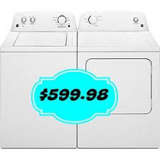 washer and dryer set black friday deals kmart just kidz 25 piece tea party set for 12 00 after syw