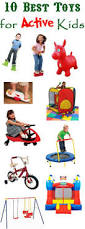 best 25 best toys for boys ideas on pinterest best boys