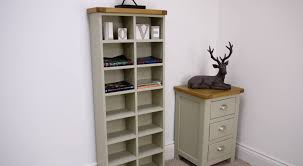 Storage Cabinet With Doors And Drawers Shelf Superb Storage Cabinet Two Door Superior Storage Cabinet