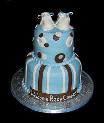 best 25 baby shower cakes pictures ideas on pinterest diaper