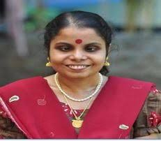 Blind Christian Female Singer 10 Malayalam Female Singers Gifted With Sweetest Voices