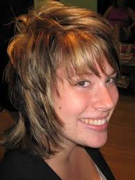 tessanne chin new hairstyle 7 best hair images on pinterest short hairstyle hair beauty and