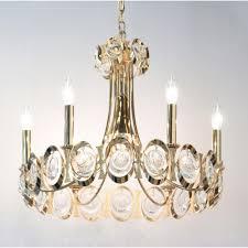 chandelier nyc pawla brass and chandelier 1960s lobel modern nyc